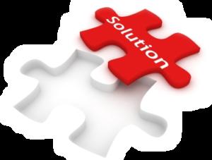 Uz konsultacije, zajedno sa klijentom implementiramo strateške preporuke